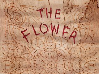 "Louise Erdrich: ""The Flower"""