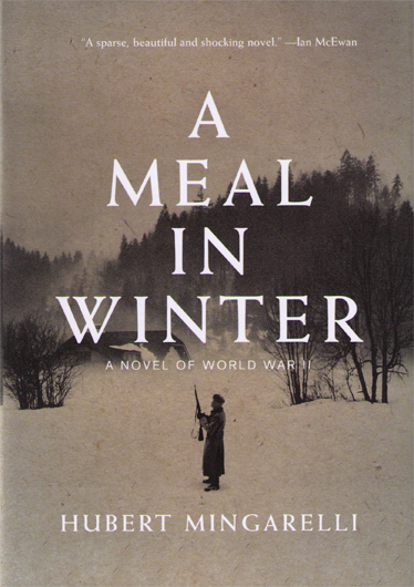 A-Meal-in-Winter