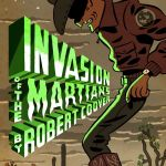 Coover Invasion of the Martians