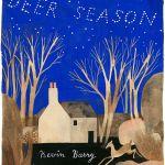 deer-season