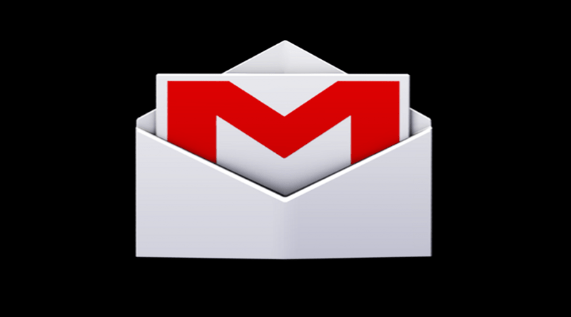 How to Hack someone s Gmail Account