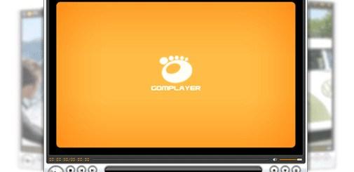 gom player 繁體中文版最新版