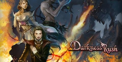 Darkness_Rush_Saving_Princess_0