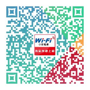 cht_wifi_aqr