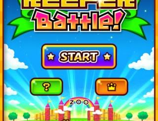zookeeper-battle-5
