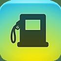 中油油價查詢預測手機程式 – 油價公告app