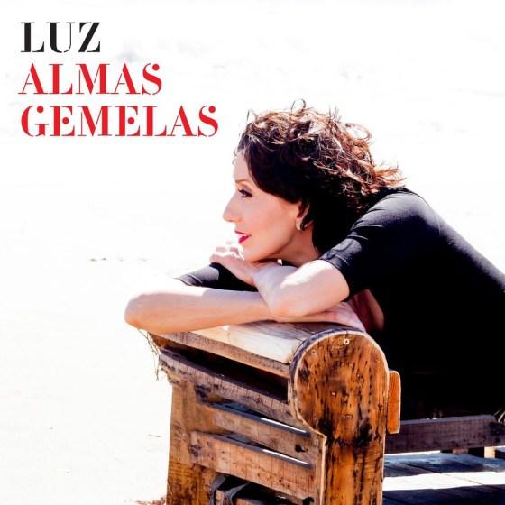 Luz Casal Almas Gemelas-1