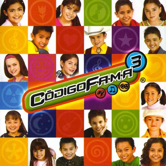65 Codigo FAMA 3a Edicion