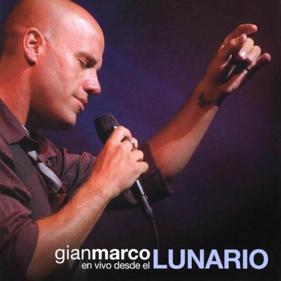 74 Gianmarco – Lunario