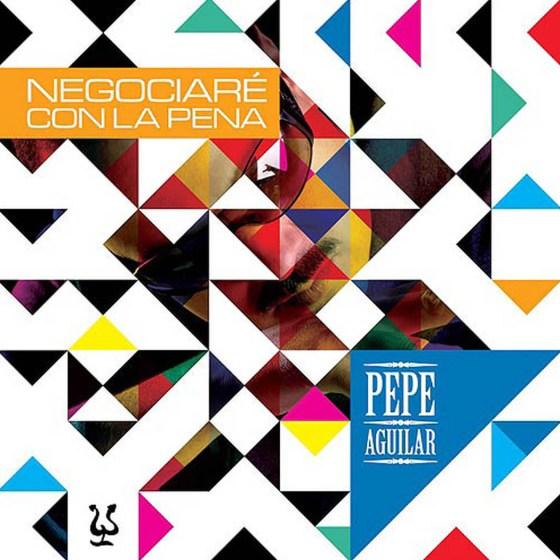 89 Pepe Aguilar – Negociare Con La Pena