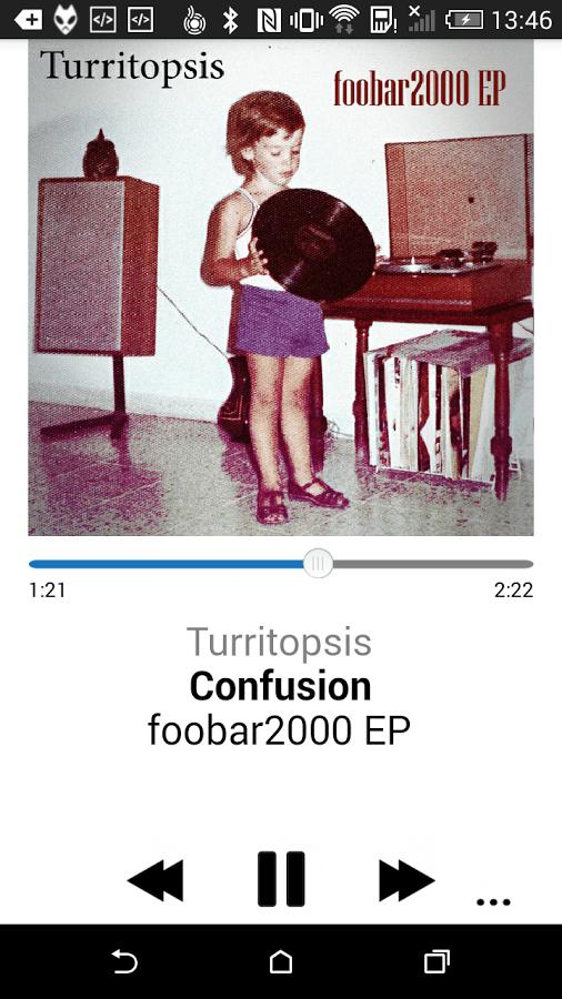 foobar_002