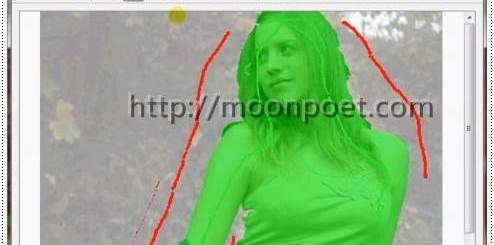 照片去背軟體下載教學 InstantMask