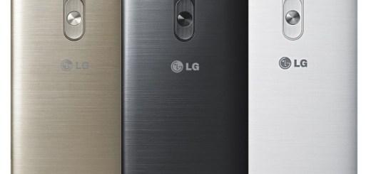 LG_G3_2