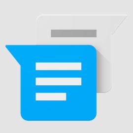 Google 即時通訊軟體 Messenger 新登場