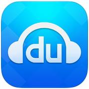 百度音樂下載免費軟體2013