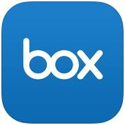 box 50g 終身免費 iOS用戶獨享