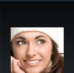 Android通話錄音軟體 可指定連絡人錄音及雲端存檔