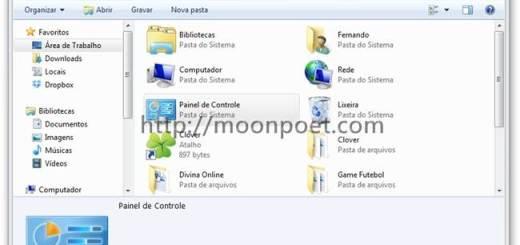 檔案總管加入類Chrome分頁功能 Clover