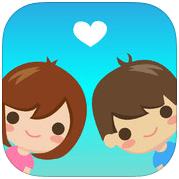 情侶專用app - 愛比特 兩人的手機秘密基地