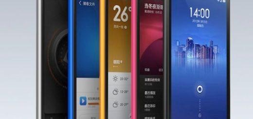 小米3台灣上市時間