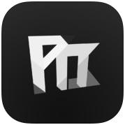 ptt手機版閱讀器 - Mo PTT
