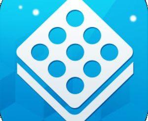 手機加速、省電app - 正點工具箱下載