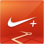 跑步紀錄器app軟體 - Nike+ Running