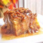 Fall's 21 Best Pumpkin Desserts!