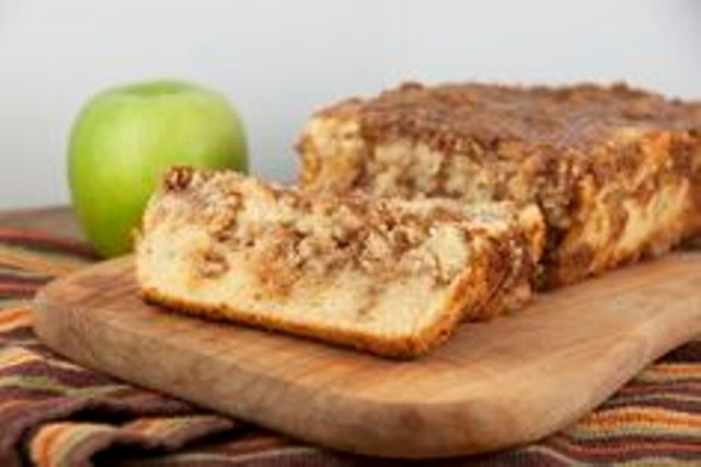 12 Best Sweet Quick Bread Recipes