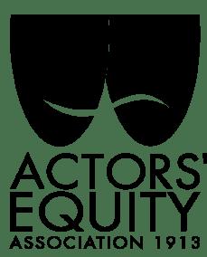 Awards14_EquityLogo_black