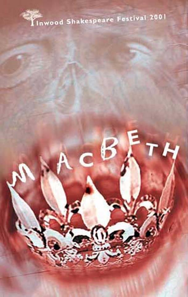 Macbeth - 2001