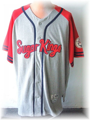 sugarkings