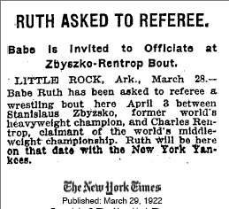 babe-ruth-wrestling.png