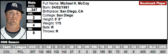 mike_mccoy_jays.png