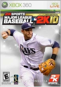 mlb2k10-cover.png