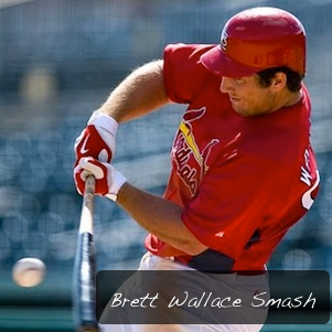 brett-wallace-bluejays2.png