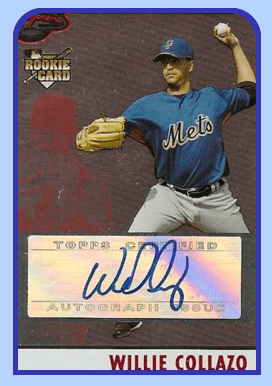 willie_collazo_jays.png