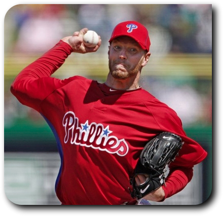 roy-halladay-phillies-start.jpg
