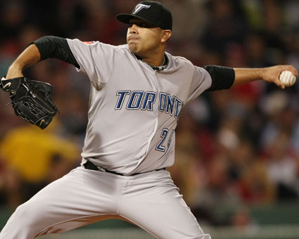 ricky-romero-no-hit-bid.jpg