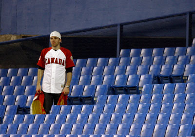 no-love-jays-attendance.jpg
