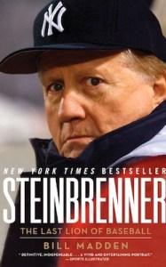 steinbrenner-last-lion-book.jpg