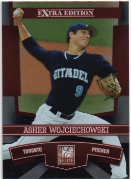 Asher-Wojciechowski-card.jpg