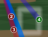 berkman-strikezone.png