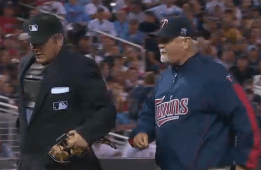 gardenhire-hissy-fit.png