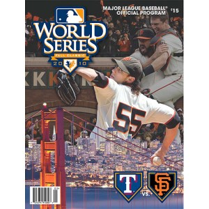 San-Francisco-Giants-Money.jpg