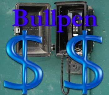 Jays-Bullpen-Payroll-2011.jpg
