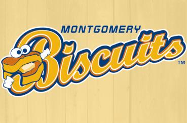 Biscuits Montgomery