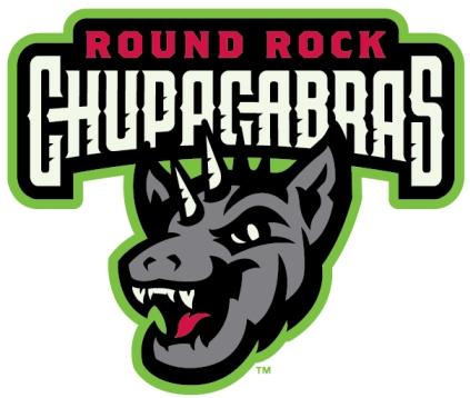 Round Rock Chupacabras