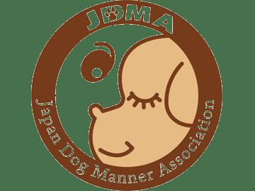 モラキジドッグ ドッグマナー協会