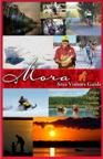 Mora_MN_Visitors_Guide-sml
